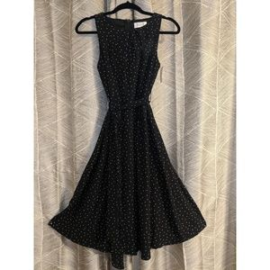 Elle Dress - Size 2
